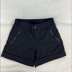 Athleta Shorts - Athleta Trekkie Short